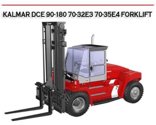 dce 90 180 70 32e3 70 35e4 forklift workshop repair manual downlo rh tradebit com