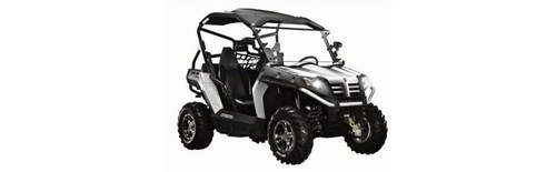 Cf Moto Cf625 Cf500 Z6 Z5 Atv Workshop Service Repair