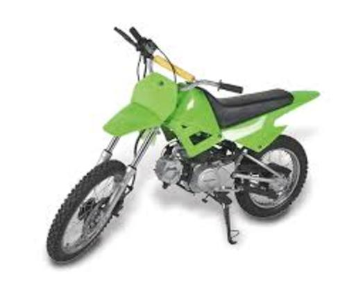 panterra 50cc 90cc dirt bike workshop service manual. Black Bedroom Furniture Sets. Home Design Ideas