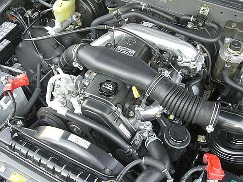 3 0l 1kz t 1kz te turbo diesel engine workshop manual download rh tradebit com Toyota 1KZ Engine Toyota 1KZ Engine