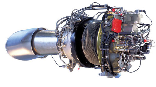 pay for arriel 2b 2b1 2s1 turboshaft engine training service manual