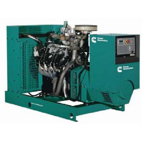 free cummins avk dsg dig generator workshop service repair manual download best service manual Older Onan Generator Manuals Kohler Generator Manual