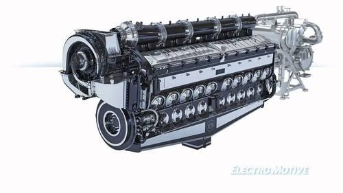 K3 Ve Engine Workshop Manual