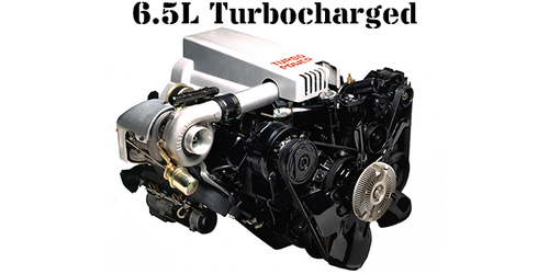 V8 Turbo Diesel Engine >> Gm Stg 6 5l V8 Turbo Diesel Engine Workshop Service Manual Downlo