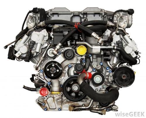 Isuzu 4jj1 4jk1 4jx1 Turbo Diesel Engine Workshop Manual
