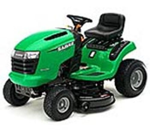 Pay for JD 542GS 642HS 542HS SABRE LAWN TRACTOR WORKSHOP MANUAL