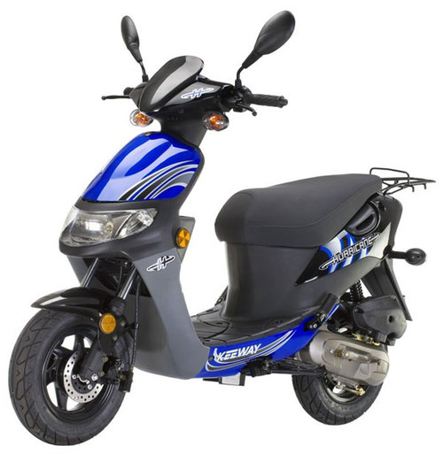pay for keeway hurricane scooter workshop service repair manual