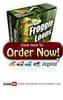 Thumbnail Froggie Loops Unrestricted PLR