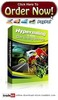 Thumbnail Hypermiling & other Gas Saving Secrets