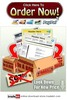 Thumbnail Templates Packages In A Box