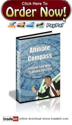 Pay for Affiliate Compass