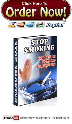 Pay for Quit Smoking And Start Living a Healthy Life