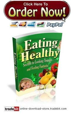 Pay for Eating Healthy