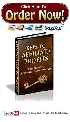 online store affiliate