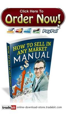 how to sell ebooks online with paypal