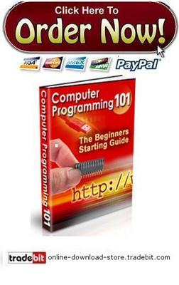 Pay for Learn Computer Programming