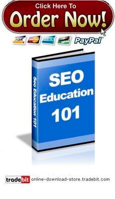 Pay for SEO Education