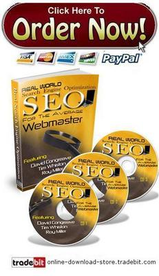 Pay for SEO Techniques For Everyday Webmasters