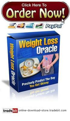 Pay for Weight Loss Orcacle