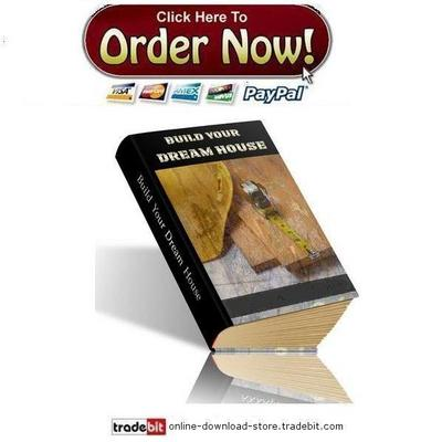 Build your dream house download ebooks for Build dream home online free