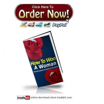 ebook Das Schöpfertum der Frau