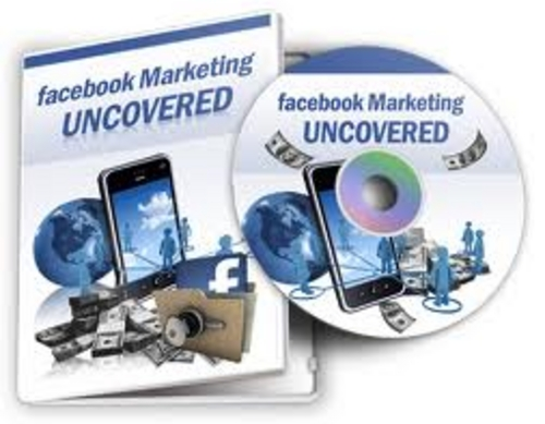 Pay for Facebook Marketing Uncovered