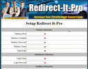 Thumbnail Redirect It Pro  (MRR)
