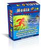 Thumbnail Media Autoresponder ( MRR)