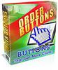 Thumbnail Order Buttons + Bonuses