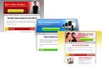 Thumbnail 6 Wordpress Review Websites Themes.