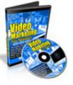 Thumbnail Video Marketing   For Newbies (MRR)