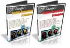 Thumbnail Traffic Principles Video Series Parts 1 & 2 MRR
