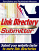 Thumbnail Link Directory Submitter V3