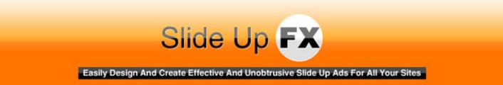 Thumbnail Slide Up Ad Generator Script ! Money Back Gurantee