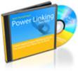 Thumbnail Powe Linking Secrets ( MRR)
