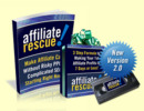 Thumbnail Affiliate Rescue V 2 ( MRR)