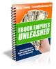 Thumbnail Ebook Empires Unleashed (MRR)