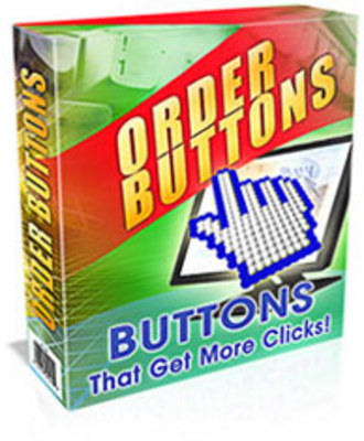 Pay for Order Buttons + Bonuses