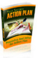 Thumbnail Your Success Action Plan With Master Resale Rights