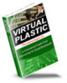 Thumbnail Virtual Plastic With PLR/MRR