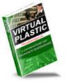 Thumbnail Virtual Plastic With PLR/MRR