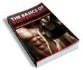 Thumbnail The Basics Of Bodybuilding with/PLR