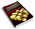 Thumbnail Offline Goldmine/PLR