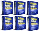 Thumbnail Pack article plr /200000 +bonus/PLR
