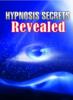 Thumbnail Ultimate  Hypnosis Track  PLR.