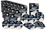 Thumbnail List Building Fast With Master Resale Rights
