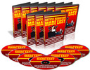 Thumbnail Article Marketing Made Easy MRR