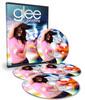 Thumbnail Glee Positive  plr