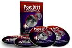 Thumbnail Post 9/11 Comeback plr