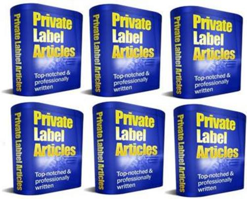Pay for Pack article plr /200000 +bonus/PLR